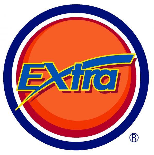 Diario Extra - Costa Rica